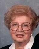 Josephine M. Eiermann
