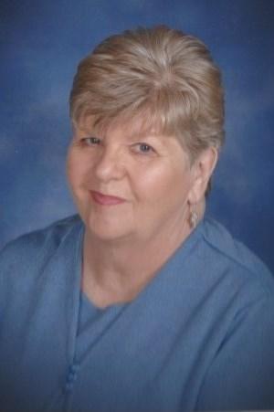 Kathryn E.  Goulet
