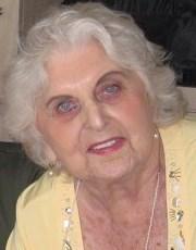 Mary Louise  Repak