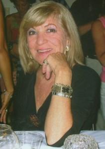 Marisa L  Fleck