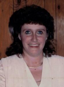 Annette M.  Whitney