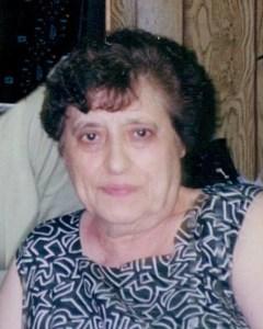 Teresa  Scarpelli