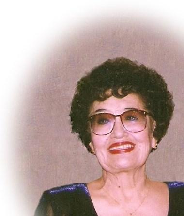 Jennie R.  Calles