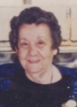 Mildred Hopkins