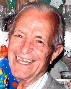 Nick Nicolas  Labropoulos