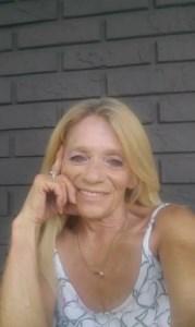 Brenda G.  Dumas
