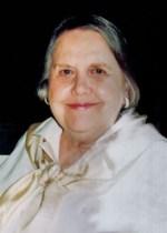 Marilyn Stern Richardson