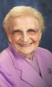 Theresa  Kuhmann