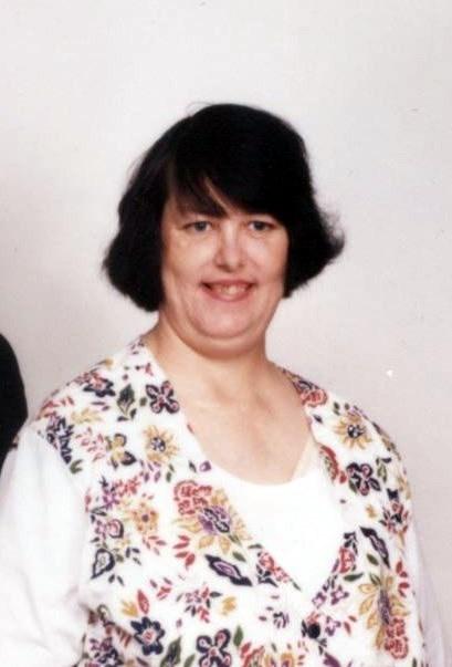Sondra Louise  Provencher