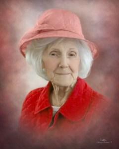 Elsie Mae  Kessel