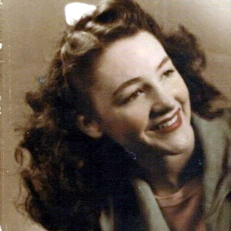 Sara Lee  Palmer