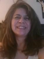 Sandra Varon