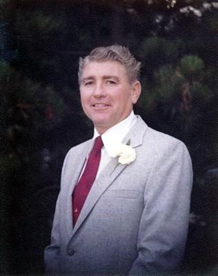 Jerry Buno