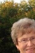 Joan Evelyn  Smith
