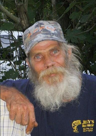 Obituary of Mitchell James Guist