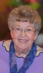 Nancy Cooke