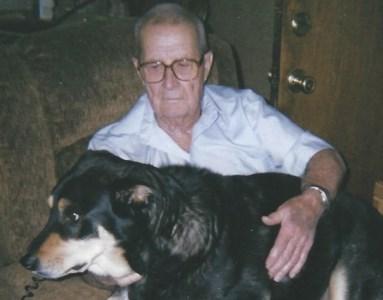 David E.  Parker