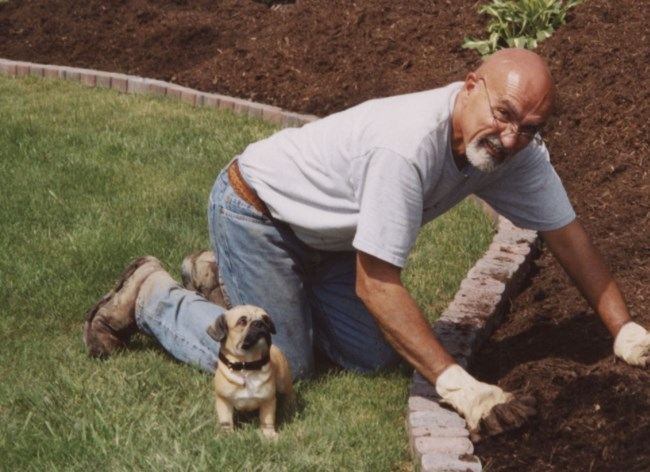 William E  Weis Obituary - Ocala, FL