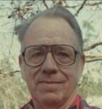 Louis Kupfer