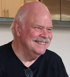 James Howard  Koehn