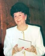 Vivian Blackmon-Johnston