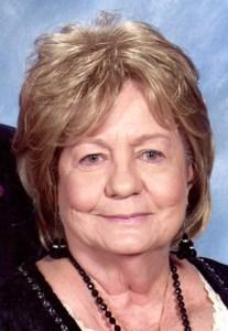 Elaine L.  Kochaniec