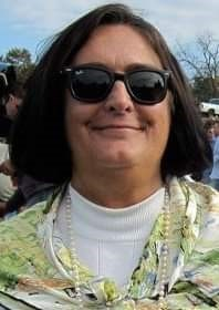 Barbara  Roos