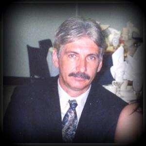 Walter  Ransky