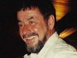 Gilles  Lapointe