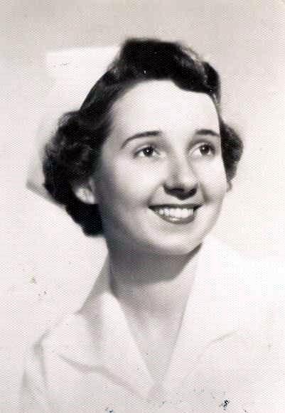 Mary O.  McCreery