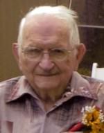 George Moul