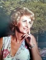 Hilda Hawkins