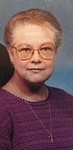 Linda Lou  Herren
