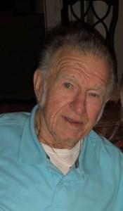 Robert P  Dupnik