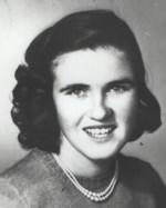 Betty Riley