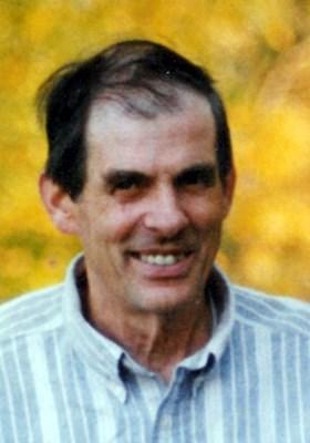 Cecil Albrecht