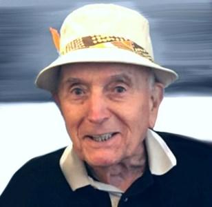 Samuel  Grossman