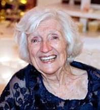 Eileen Marie  Bantel