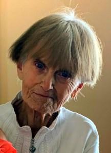Bonnie  McCormick