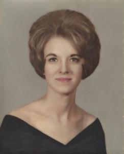 Carole  (Gafford) Gentry