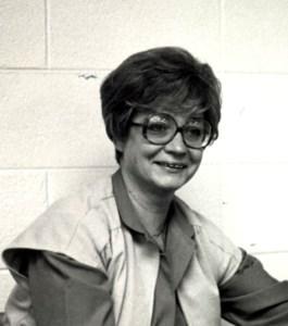 Joan A.  Lesiak