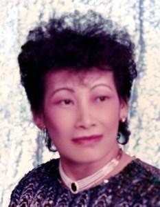 Hai Thi  Nguyen