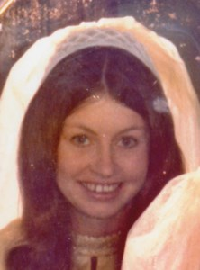 Susan P  Lutz