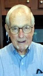 Jack Ibraham