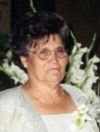 Blanca Edith  Alvarez