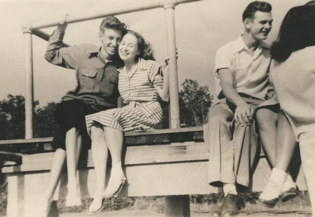 Martha Adele Rawls Crisler Obituary - ,