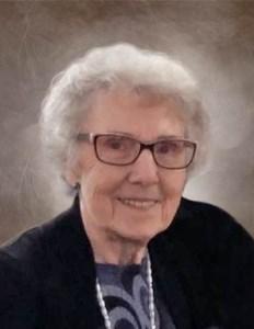 Rita  Aubin Coursol