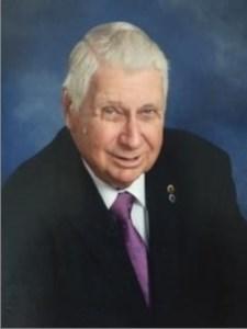 Kenneth C.  Yoder