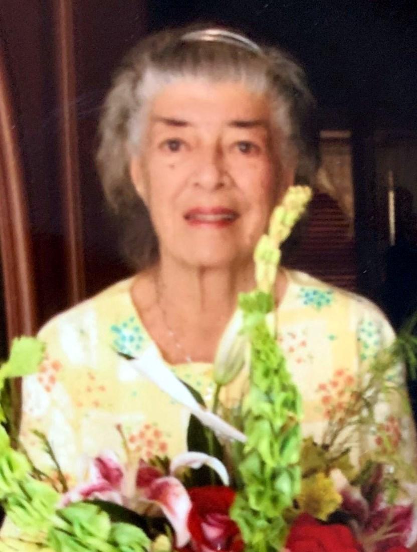 Evelyn cook schenck obituary chalmette la - St bernard memorial gardens obituaries ...