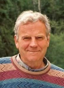 Roderick  Neil